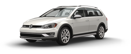 Diagram Alltrack for your 2019 Volkswagen GTI