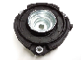 Suspension Strut Mount (Upper, Lower) image for your 2009 Volkswagen Tiguan SEL Sport Utility 2.0L A/T AWD
