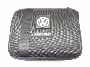First Aid Kit - Black. Always be prepared with. image for your Volkswagen e-Golf